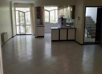 فروش آپارتمان 87 متر در میدان هفت تیر در شیپور-عکس کوچک