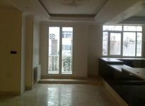 آپارتمان 110 متر در شهرک غرب در شیپور-عکس کوچک