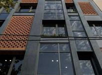 فروش آپارتمان 350 متر در فرمانیه در شیپور-عکس کوچک