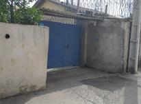 فروش ویلا 370 متر در ایزدشهر در شیپور-عکس کوچک