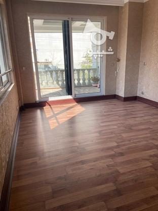 فروش آپارتمان 210 متر در ولنجک در گروه خرید و فروش املاک در تهران در شیپور-عکس9