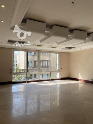 فروش آپارتمان 210 متر در ولنجک در گروه خرید و فروش املاک در تهران در شیپور-عکس3