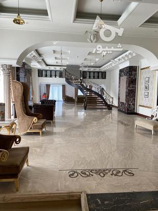 فروش آپارتمان 210 متر در ولنجک در گروه خرید و فروش املاک در تهران در شیپور-عکس8