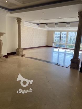 فروش آپارتمان 210 متر در ولنجک در گروه خرید و فروش املاک در تهران در شیپور-عکس1