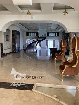 فروش آپارتمان 210 متر در ولنجک در گروه خرید و فروش املاک در تهران در شیپور-عکس11