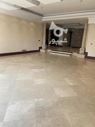 فروش آپارتمان 210 متر در ولنجک در گروه خرید و فروش املاک در تهران در شیپور-عکس4