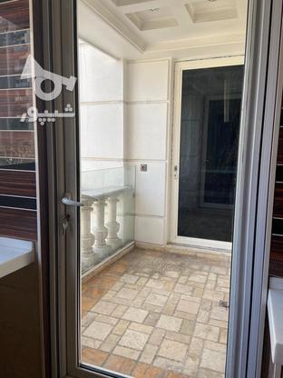 فروش آپارتمان 210 متر در ولنجک در گروه خرید و فروش املاک در تهران در شیپور-عکس10
