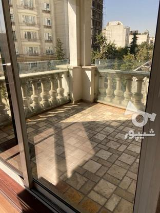 فروش آپارتمان 210 متر در ولنجک در گروه خرید و فروش املاک در تهران در شیپور-عکس14