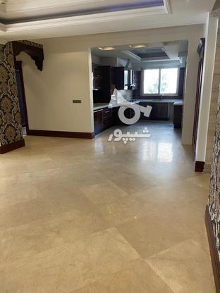 فروش آپارتمان 210 متر در ولنجک در گروه خرید و فروش املاک در تهران در شیپور-عکس7