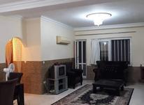 فروش آپارتمان 85 متر در نوشهر در شیپور-عکس کوچک