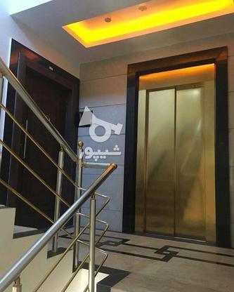 فروش آپارتمان 230 متر در نوشهر در گروه خرید و فروش املاک در مازندران در شیپور-عکس5