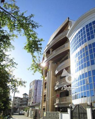 فروش آپارتمان 230 متر در نوشهر در گروه خرید و فروش املاک در مازندران در شیپور-عکس7