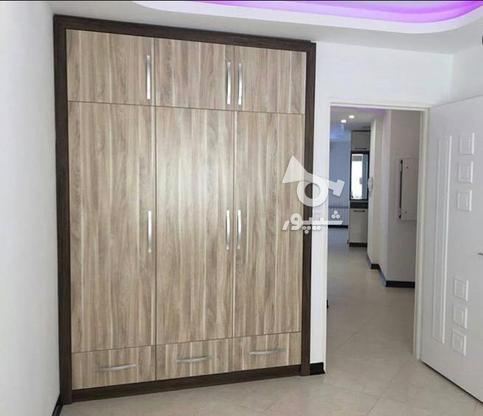 فروش آپارتمان 230 متر در نوشهر در گروه خرید و فروش املاک در مازندران در شیپور-عکس3