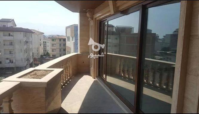 فروش آپارتمان 230 متر در نوشهر در گروه خرید و فروش املاک در مازندران در شیپور-عکس6