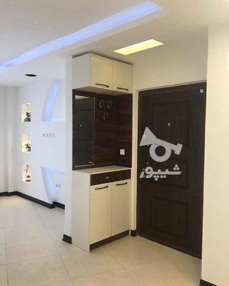 فروش آپارتمان 230 متر در نوشهر در گروه خرید و فروش املاک در مازندران در شیپور-عکس4