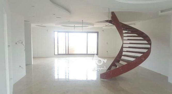 فروش آپارتمان 230 متر در نوشهر در گروه خرید و فروش املاک در مازندران در شیپور-عکس1