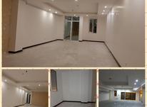 فروش آپارتمان 114 متر در دانش بهارستان ۵ در شیپور-عکس کوچک