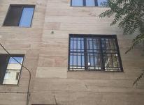 فروش آپارتمان 78 متر در شهرک البرز در شیپور-عکس کوچک