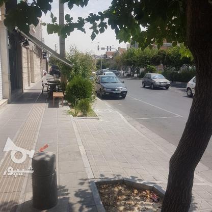 اجاره تجاری و مغازه 160 متر در سعادت آباد در گروه خرید و فروش املاک در تهران در شیپور-عکس3