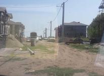 فروش زمین مسکونی 400 متر در چاف و چمخاله در شیپور-عکس کوچک