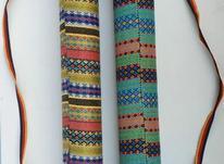 جا سیخی طرح سنتی جاجیمی  در شیپور-عکس کوچک