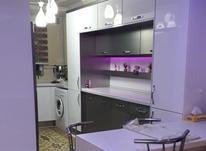 فروش آپارتمان 110 متری در خیابان طالب املی در شیپور-عکس کوچک
