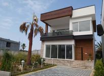 فروش ویلا  دوبلکس رویان 350 متر در رویان در شیپور-عکس کوچک