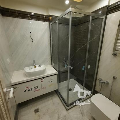 فروش آپارتمان 90 متر در سعادت آباد در گروه خرید و فروش املاک در تهران در شیپور-عکس3