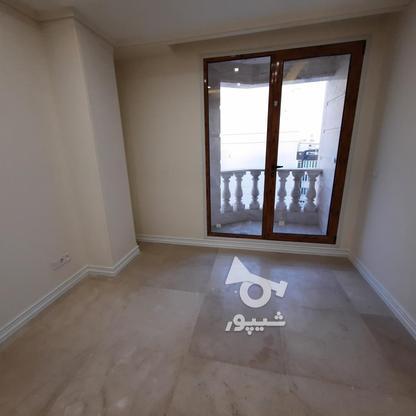فروش آپارتمان 90 متر در سعادت آباد در گروه خرید و فروش املاک در تهران در شیپور-عکس4