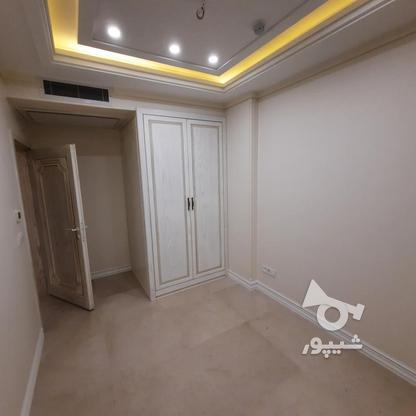 فروش آپارتمان 90 متر در سعادت آباد در گروه خرید و فروش املاک در تهران در شیپور-عکس2
