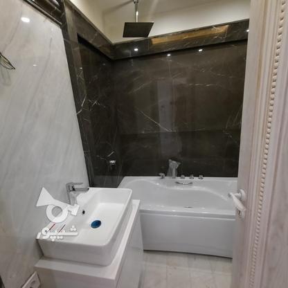 فروش آپارتمان 90 متر در سعادت آباد در گروه خرید و فروش املاک در تهران در شیپور-عکس5
