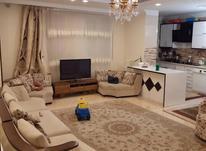 فروش آپارتمان 60 متر در شهران در شیپور-عکس کوچک