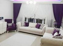 اجاره آپارتمان 202 متری در شهرک غرب در شیپور-عکس کوچک