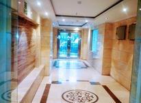 فروش آپارتمان 103 متر در صادقیه در شیپور-عکس کوچک