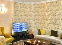 فروش آپارتمان 55 متر در شهران در شیپور-عکس کوچک