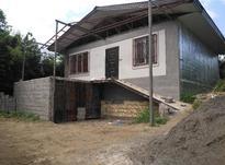 فروش ویلا 180 متر در کرفستان در شیپور-عکس کوچک