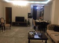 اجاره آپارتمان 110 متری در شهرک غرب در شیپور-عکس کوچک