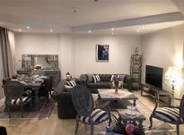 اجاره آپارتمان 120 متری در شهرک غرب در شیپور-عکس کوچک