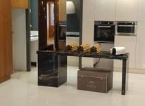 فروش آپارتمان 142 متر در شهرک غرب در شیپور-عکس کوچک