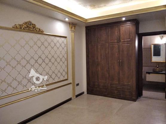 اجاره ویلا 165 متر در شهرک غرب در گروه خرید و فروش املاک در تهران در شیپور-عکس10