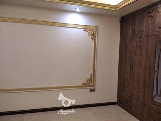 اجاره ویلا 165 متر در شهرک غرب در گروه خرید و فروش املاک در تهران در شیپور-عکس6