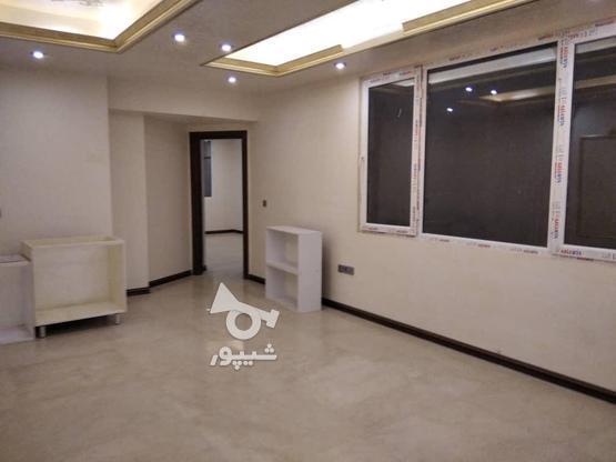اجاره ویلا 165 متر در شهرک غرب در گروه خرید و فروش املاک در تهران در شیپور-عکس11
