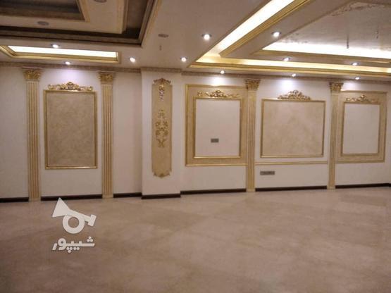اجاره ویلا 165 متر در شهرک غرب در گروه خرید و فروش املاک در تهران در شیپور-عکس15