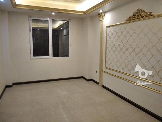 اجاره ویلا 165 متر در شهرک غرب در گروه خرید و فروش املاک در تهران در شیپور-عکس8