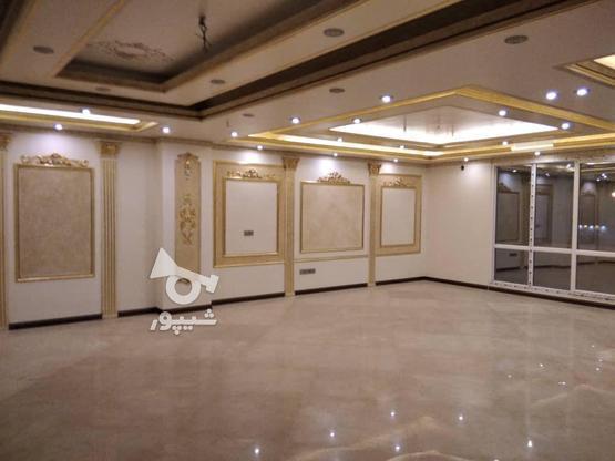اجاره ویلا 165 متر در شهرک غرب در گروه خرید و فروش املاک در تهران در شیپور-عکس16