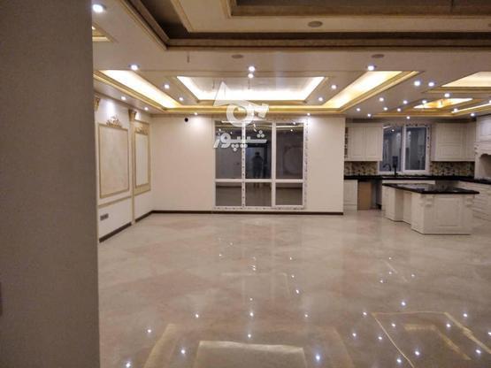 اجاره ویلا 165 متر در شهرک غرب در گروه خرید و فروش املاک در تهران در شیپور-عکس1
