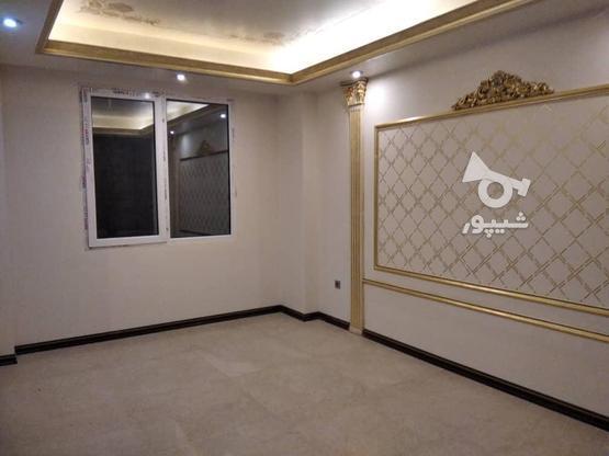 اجاره ویلا 165 متر در شهرک غرب در گروه خرید و فروش املاک در تهران در شیپور-عکس3