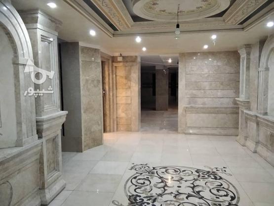 اجاره ویلا 165 متر در شهرک غرب در گروه خرید و فروش املاک در تهران در شیپور-عکس14