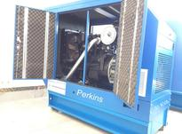 دیزل ژنراتور 31.5 کاوآ با موتور پرکینز  در شیپور-عکس کوچک