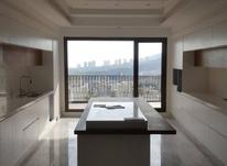 فروش آپارتمان 315 متر در ولنجک در شیپور-عکس کوچک